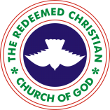 Rccg Everlasting Father's Assembly